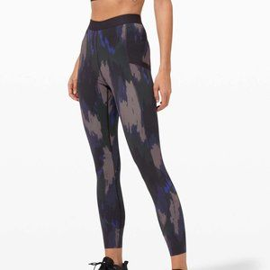 LULULEMON Take the Moment Tight 25""